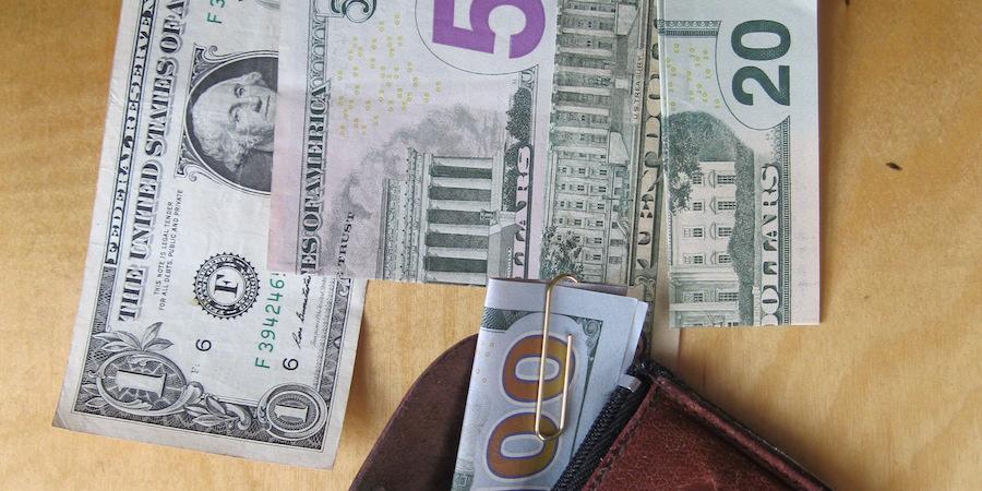 Money-BIG